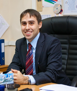 YaroslavDmitriev