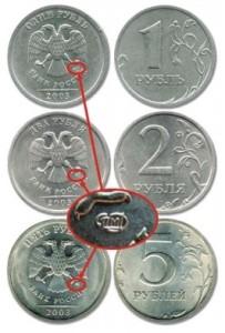 moneta_2003